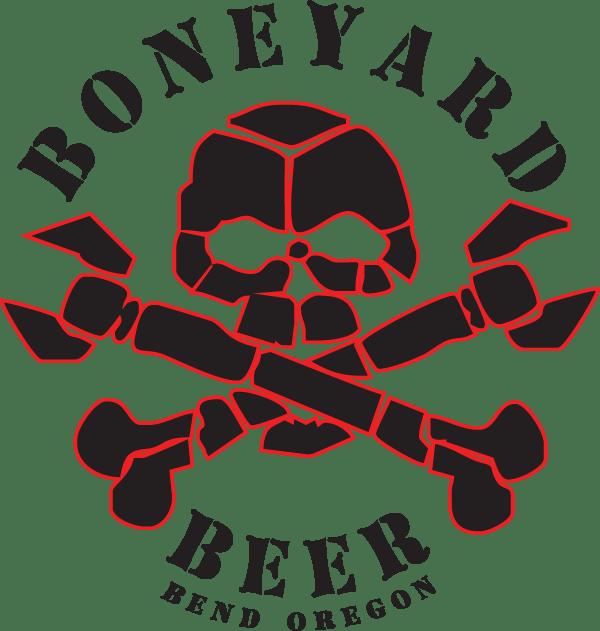 BoneyardCurrent2inverse 2x2 lrg