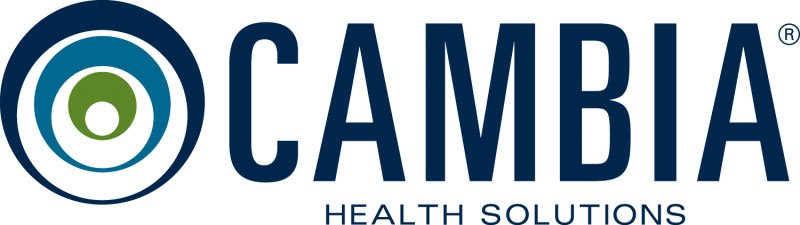 Cambia Logo Hor Color PNG lrg