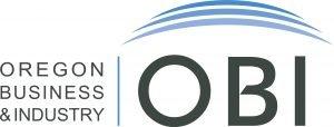 Logo OBI RGB