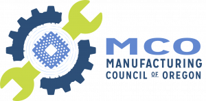 MCO logo color