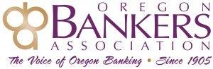 OBA Logo Color Tag