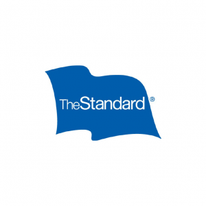 OBI Investor Logos The Standard Logo