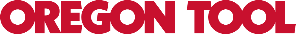 Oregon Tool Logo hz rgb