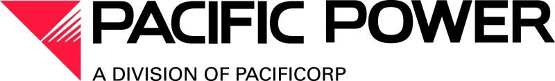 PacificPower new logo lrg