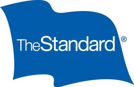 The Standard lrg