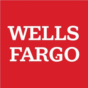 Wells Fargo lrg
