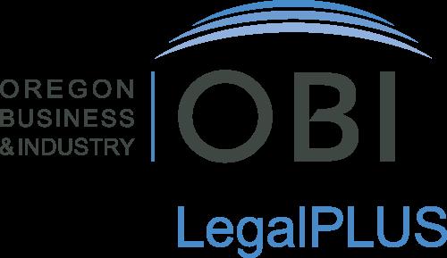 logo obi legal plus 600w