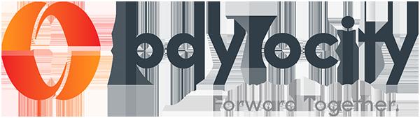 logo paylocity